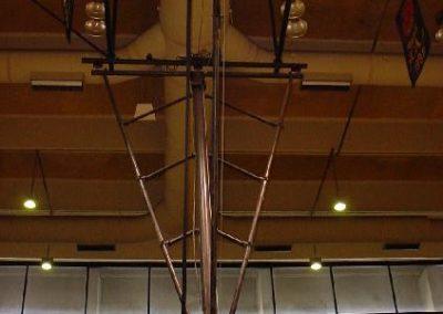 GWU-Gymnasium2